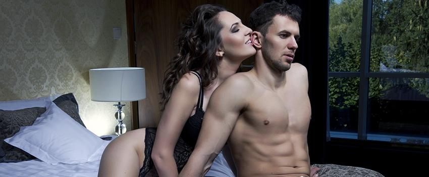 Gratis sexcontact zonder betaling